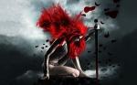 Redhead-Woman-Fantasy-Worrior-1920x1200-wide-wallpapers.net