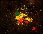 reggae-fondos-de-taringa-1274706