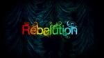 reggae-rebelution-conscious-music-as-green-turns-to-black-849379