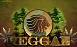 REGGAE_II_by_gigantepoa