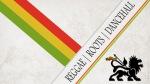 reggae_wallpaper_by_wlodeq-d4fk3lv