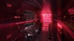Science Fiction Bar