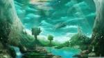 science_fiction_paradise-wallpaper-2560x1440