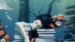Sleeping Painting