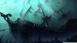 submerged_pirate_ship-wallpaper-1920x1080