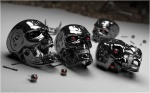 terminator_heads-wallpaper-3840x2400