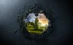 The End Of Pandora