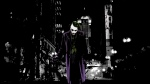The Joker In Batman The Dark Knight 2