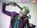 The Joker - Pull The Trigger