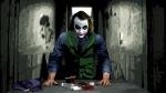 the-joker_00268333