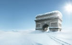 The-Triumphal-Arch-in-Ice-Age-1920x1200-wide-wallpapers.net