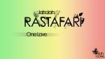 typography_reggae_desktop_1920x1080_hd-wallpaper-1135224