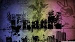 urban_simple_wallpaper-wallpaper-1920x1080