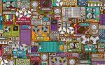 wallpaper-726528_Dizorb_dot_com