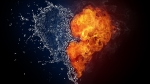 water-and-fire-love-2560x1440-wallpaper-4692