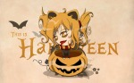 Anime This Is Halloween