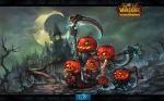 World Of Warcraft Pumpkins