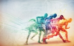 Abstract Run