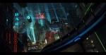 amperium-city