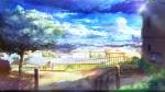 anime-landscape