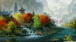 autumn_colors_2-wallpaper-2560x1440