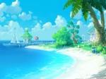 beach-dream