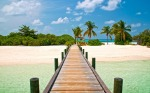 beach_dock_wallpaper_1920_x_1200_widescreen