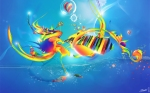 chromatic_flow_by_anthony_g
