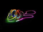 Colorful Headphones