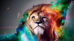 colorful-lion2