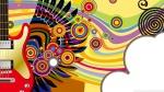 colorful_guitar-wallpaper-1920x1080