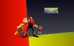 colours-06-eu-sonic-colours-gallery-sonic-scanf