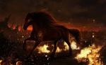 dark-fantasy-horse