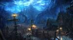 dark-village