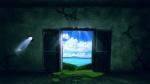 door-to-heaven