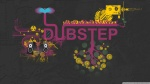 dubstep_3-wallpaper-1920x1080