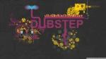 dubstep_3-wallpaper-1920x1080