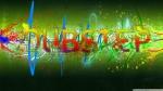 dubstep_5-wallpaper-1920x1080