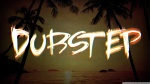 dubstep_7-wallpaper-1920x1080