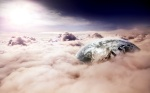 earth-in-clouds