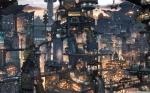 fantasy-anime-city