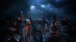 fantasy-city-at-night-copie