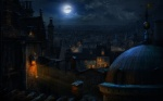 fantasy-city-at-night