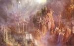 fantasy-city-in-the-sky