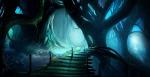 fantasy-forest