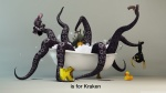 funny_kraken_monster-wallpaper-2560x1440