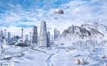 global-freezing