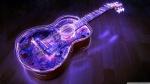 guitar_creative_art-wallpaper-2560x1440
