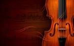 hd-wallpaper_violin_2560x1600