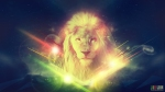 jah_lion___wallpaper_by_mostpato-d52oe41